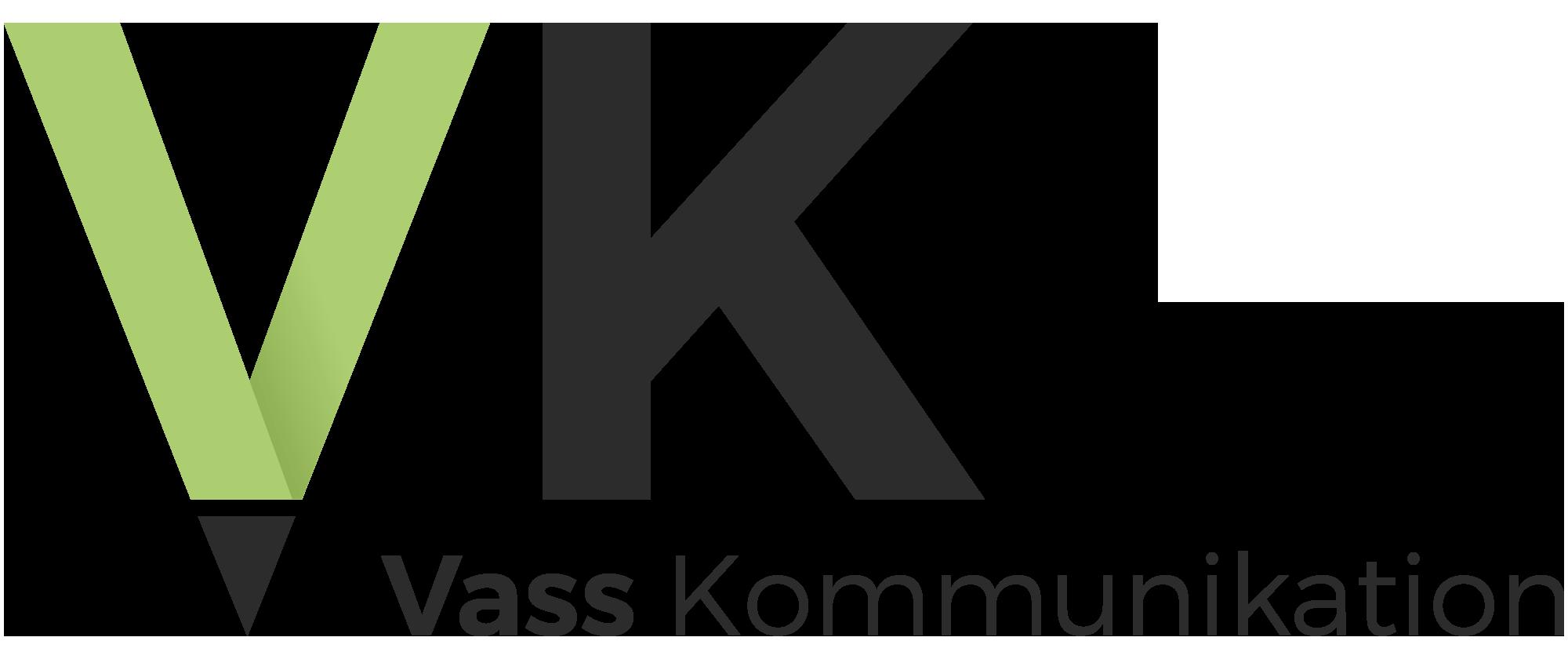 vk_logo_hi-res.png