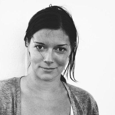 Oona von Zweygbergk